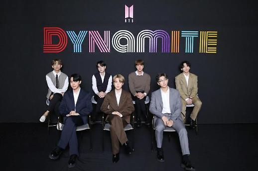 BTS东家Big Hit娱乐或年内上市 有望再掀股票认购热潮