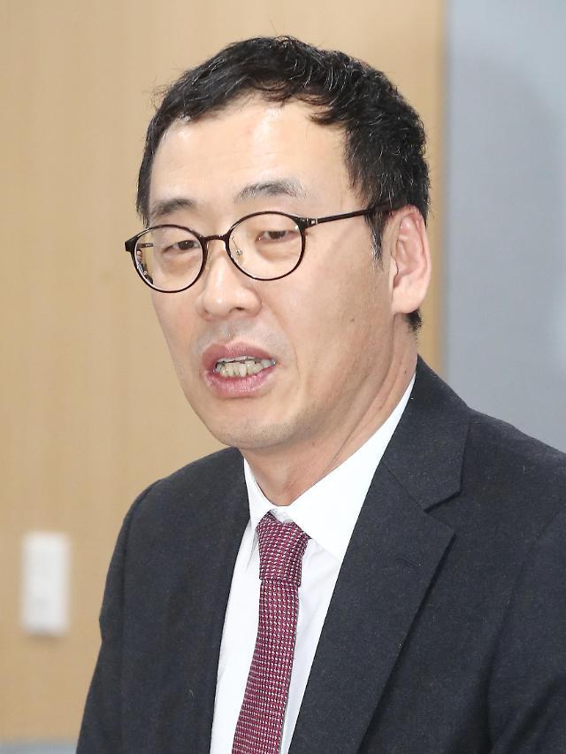 """한국벤처투자, 중간회수펀드 운용 승인...""""민간자금 벤처투자 유도"""""""