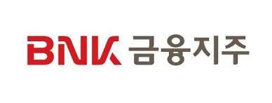 BNK금융경영硏 동남권 뿌리산업 고사 위기…4년만 영업익 반토막