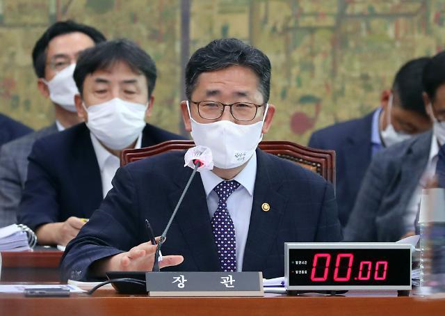 """정부, e스포츠 선수 표준계약서 마련... """"선수 권익 보호"""""""