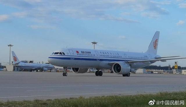 中베이징 국제항공편 재개...현대차 전세기 띄웠다(종합)