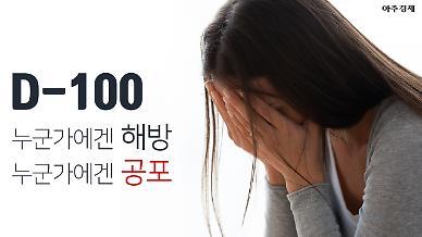 [조두순 출소 D-100 ④] 각국의 아동 성범죄자가 죗값을 치르는 방법 (카드뉴스)