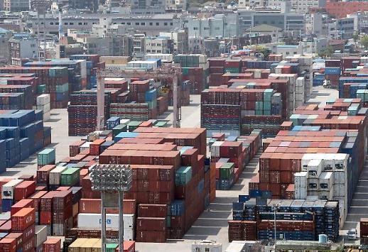 韩7月国际收支经常项目顺差74.5亿美元