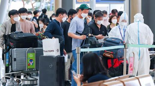 现代汽车员工乘包机前往北京