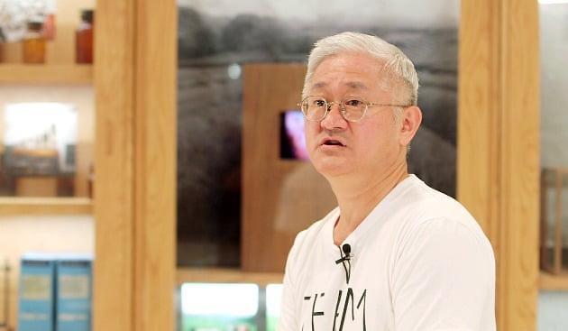 """서경배 회장, """"코로나 팬데믹은 새로운 도약의 기회"""""""