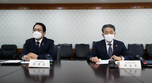 韩政府与医协达成协议 文在寅就达成妥协表态