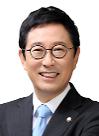 김한정 의원, 제한적 공매도 허용 공매도 제도 개선안 발의