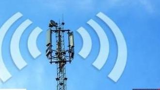 Samsung xác nhận cung cấp thiết bị 5G trị giá 8 nghìn tỷ KRW cho Verizon