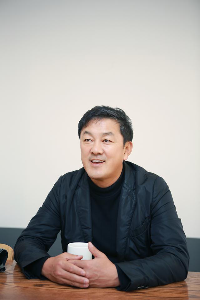 [대한민국 국론어젠다] 랜선은 살고 라떼는 죽는다, 마음 뉴딜부터