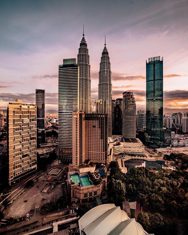 [NNA] 말레이시아 입국금지에 미국, 유럽상공회의소 재고 요청