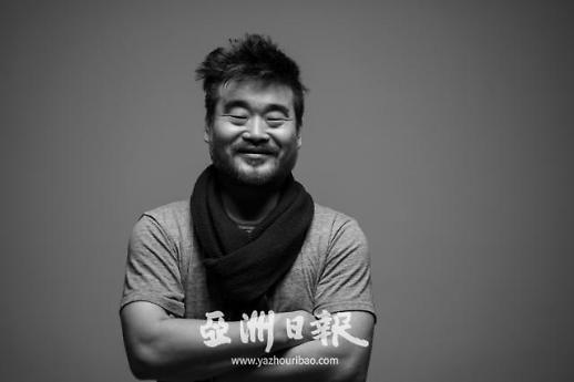 """""""遇到《虽然是精神病但没关系》是命运开的玩笑""""——专访韩国插画艺术家Jamsan"""