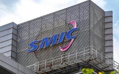 [아주 쉬운 뉴스 Q&A] 미국 SMIC 제재 검토…전세계 반도체 업계 미칠 영향은