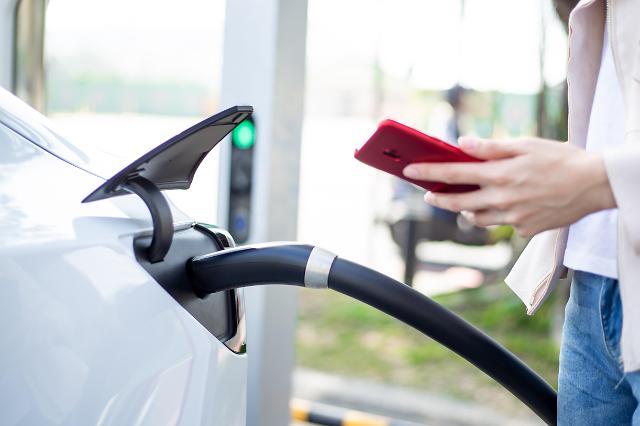 현대·기아차-SK이노베이션, 전기차 배터리 산업 생태계 구성 의기투합