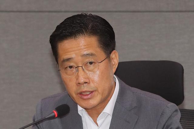 """""""600만 동학개미 보호하자""""...이태규, 무차입 공매도 방지법 발의"""