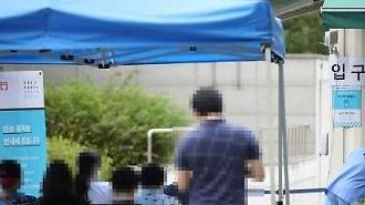 Hàn Quốc xác nhận 136 ca nhiễm mới…Số ca tử vong có dấu hiệu gia tăng