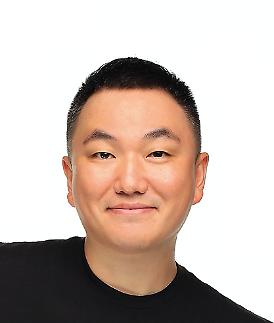 [CEO칼럼] 코로나19 이후 한국 영화 시장의 미래