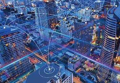 '디지털 경제' 속도내는 중국…베이징에 '디지털무역시범지구' 세운다