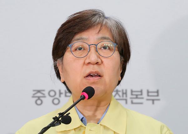 초대 질병관리청장에 '코로나 영웅' 정은경 임명…명실상부한 독립기관 발돋움(종합)