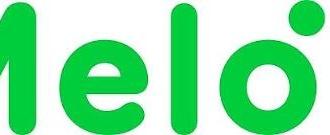 Melon quảng bá những bài hát chưa được thịnh hành thông qua dịch vụ mới