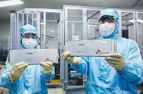 現代・起亜自-SKイノベーション、電気車バッテリー産業生態系の構成に意気投合