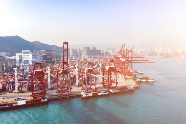 중국 수요부진 속 생산자물가 상승률 7개월째 마이너스…8월 PPI 2%↓