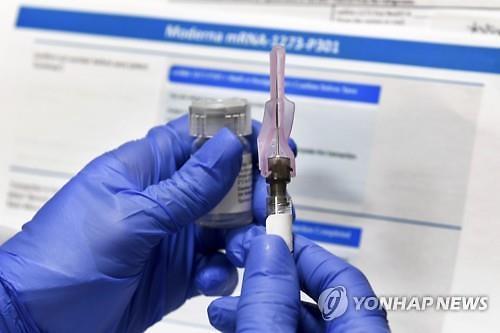 사망자 90만 명…각국 예상하는 코로나 백신·치료제 출시 시기는?
