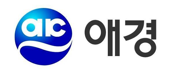 '프로포폴 불법투약' 애경 2세 채승석 오늘(10일) 선고