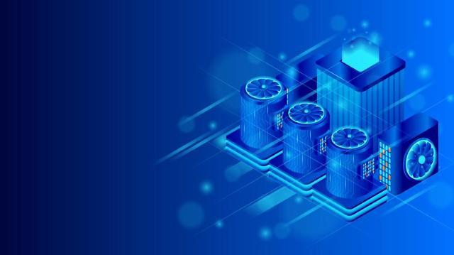 NHN·KT, 세계 첫 민관협력 AI제조플랫폼 구축…클라우드로 제조데이터 활용 혁신