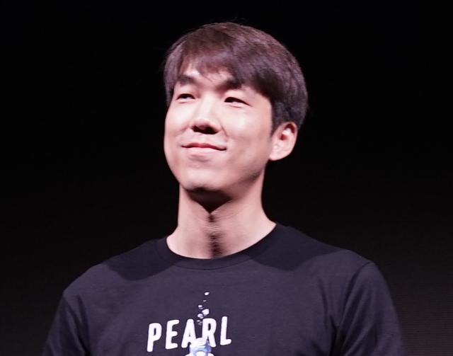 """펄어비스 창사 10주년, '검은사막' 누적 매출 2조원... """"제2 검은사막 찾겠다"""""""