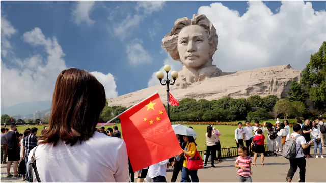 [차이나리포트] 마오쩌둥 도시 창사...부동산 모범도시 우뚝