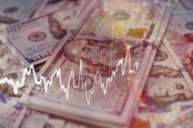 정부, 14억5000만 달러 외평채 역대 최저 금리 발행
