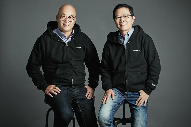 IPO 성공 카카오게임즈, '나이키'와 경쟁할 신작 라인업은