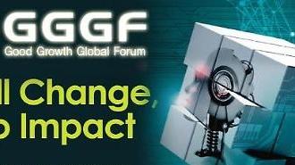 [2020 GGGF]