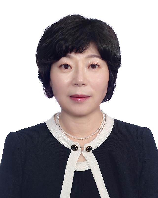[CEO칼럼] 디지털 전환시대의 소비자정책