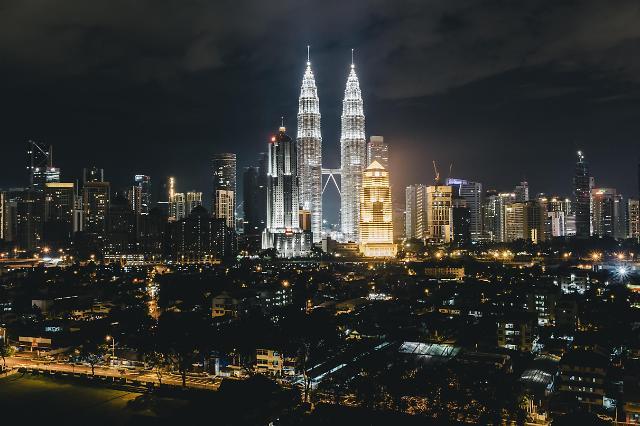 [NNA] 말레이시아 입국금지 조치에 경제계, 정부에 재고요청
