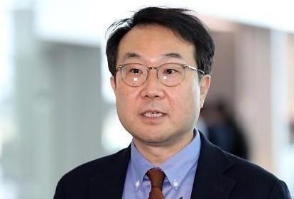 韩中对朝代表通话讨论朝核问题