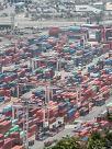9월 1∼10일 전년比 수출 0.2%↓ 일평균 11.9%↓