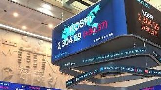 Hàn quốc miễn phí giao dịch chứng khoán tới cuối năm