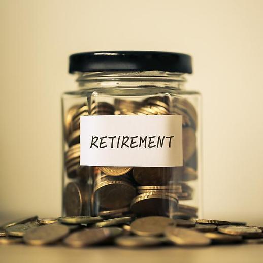 调查:韩职场人士体感退休年龄为49.7岁