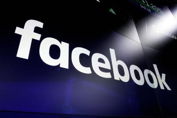 """페이스북, 방통위에 또 승소...""""과징금 처분은 부당"""""""
