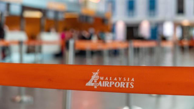 [NNA] 말레이시아, 입국금지 기준 완화... 23개국도 주재원 등 허용