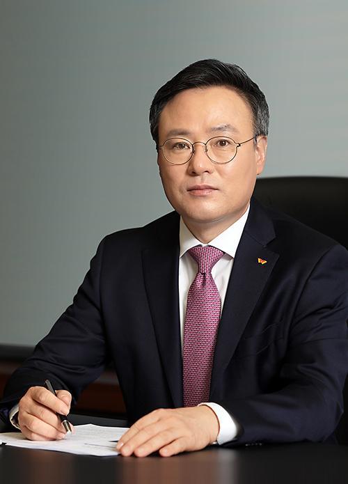 '장애인 고용 최고' SK㈜, 올해의 트루컴퍼니 대상 수상