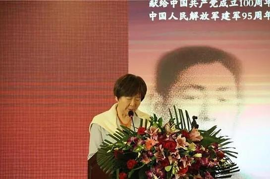 中, 공산당 100주년 맞아 정율성 재조명 활발
