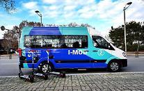 現代自、仁川市とともに「スマートモビリティ」拍車…エコカー教育も進行