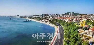 중국 100대 도시 명단 발표, 옌타이시 28위 [중국 옌타이를 알다(503)]