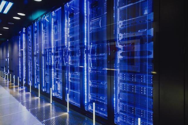 코로나 영향…2분기 세계 서버 시장, 전년비 20%↑