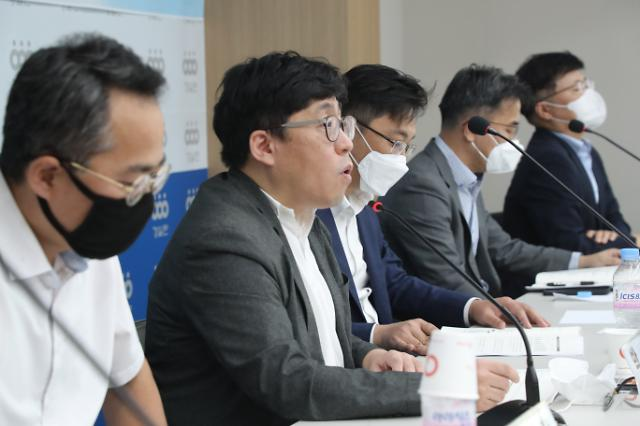 [국회의원 재산] ①금배지 달고 평균 재산 10억씩 늘었다