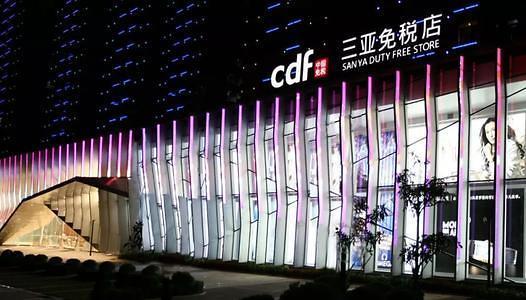 명품 브랜드, 사이즈도 중국인 취향대로… 코로나로 더 커진 中영향력