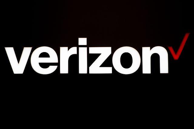 버라이즌, 미국 최대 알뜰폰 회사 트랙폰 7조원에 인수