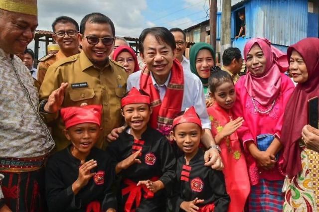 [NNA] ADB, 캄보디아 전력 인프라 지원에 1.3억달러 융자